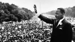 Etats-Unis : le FBI avait tenté de pousser Martin Luther King au suicide