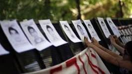 Mexique : des manifestants incendient le siège régional du parti au pouvoir