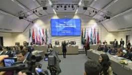 L'OPEP face aux bouleversements énergétiques mondiaux