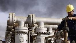 La prochaine réunion de l'OPEP n'influencera pas le cours du pétrole