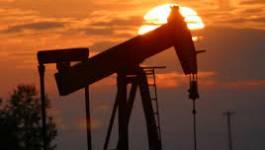 Le pétrole termine à son plus bas niveau en 3 ans à New York