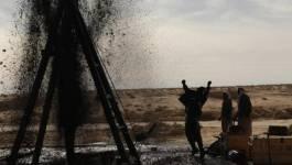 Baisse du cours du pétrole et incidences sur l'économie algérienne