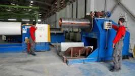 Densifier le tissu productif algérien : le cas des PMI/PME