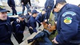 MDS : citoyennes et citoyens embarqués, 1er novembre confisqué