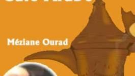 Hollande-Algérie: les pyromanes s'en mêlent
