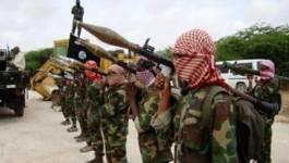 Ben Laden éliminé, Al Qaïda s'adapte et se propage