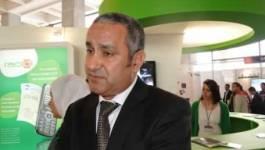 Algérie Télécom lancera la 4 G sans fil et en mode fixe en 2014