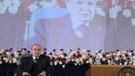 Le clan Bouteflika : le mal qui paralyse l'Algérie