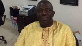 Côte d'Ivoire: arrestation d'un chef de guerre, incidents à Abidjan