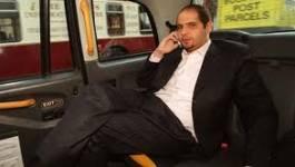 Rafik Khalifa va être extradé vers l'Algérie par la justice britannique