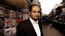 L'ex-magnat Abdelmoumene Khelifa extradé vers l'Algérie