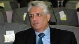 Tayeb Louh souffle le chaud et le froid sur l'extradition de Moumène Khalifa