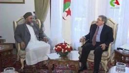 Non aux menaces islamistes contre Kamel Daoud !