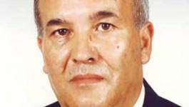 Recettes pétrolières : plus de précisions M. le ministre de l'Energie !