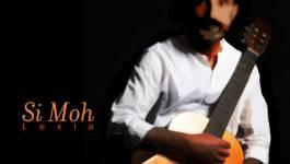 """""""Lexla"""", l'album céleste de Si Moh"""