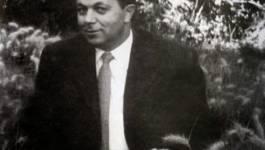 Retour sur l'assassinat politique d'Abane Ramdane