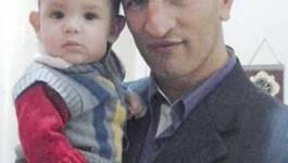 Un sit-in de soutien au journaliste Abdessami Abdelhaï interdit à Alger