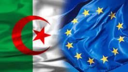 Algérie-UE: Plus de 8 mds de dollars de manque à gagner de recettes douanières