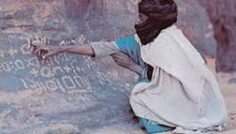 De tamazight et autres considérations...