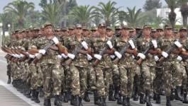 Le ministère de la Défense décide de nouvelles dispenses du Service national