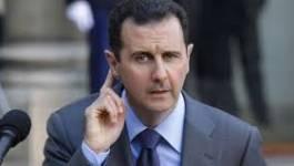 Syrie: Damas prêt à rencontrer l'opposition à Moscou