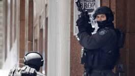 Australie : arrestation de deux présumés terroristes à Sydney