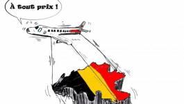Amar Ghoul veut à tout prix ramener l'avion d'Air Algérie