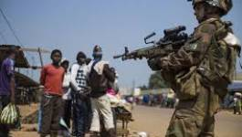 Centrafrique : tentative de conciliation à la tête de l'exécutif