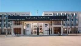 Université Abderahmane-Mira de Bejaïa : un désert culturel !