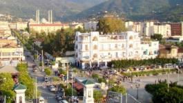 Séisme à Chebli (Blida) : pas de victimes ni de dégâts matériels