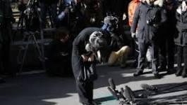 Corée du Sud : la fille du PDG de Korean Air arrêtée pour des noix !