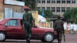 RD Congo : plus de 30 morts, premier bilan de l'attaque à Kinshasa