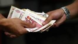 Corruption : sommes-nous oublieux et peu rancuniers ?