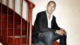 A Kamel Daoud