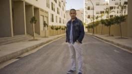 A propos de Kamel Daoud: en France, ils ont Zemmour, en Algérie on a Hammadache