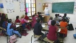 L'école, un danger grandissant pour nos enfants ?