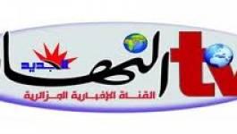Ennahar TV poursuivie en justice par l'Onou