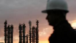 Pourquoi le ministre de l'Energie souffle-t-il le chaud et le froid ? (II)