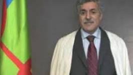 Le MAK ouvre un débat citoyen sur l'avant-projet pour un Etat kabyle