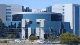 L'excédent commercial algérien en nette baisse en 2014