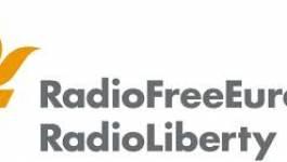 Azerbaïdjan: Radio Free Europe perquisitionnée, elle risque la fermeture