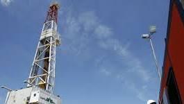 Pourquoi le gouvernement a décidé l'exploitation du gaz de schiste ?