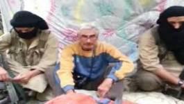 L'émir de Jund El Khalilfa éliminé par l'Armée