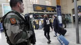 Antiterrorisme : de nouvelles mesures d'interdiction du territoire français
