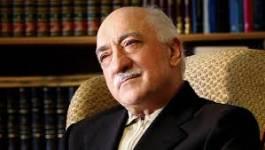 Turquie : l'imam Fethullah Gülen, adversaire d'Erdogan, recherché