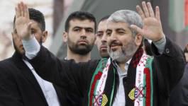 Le Hamas n'est plus une organisation terroriste, estime l'UE