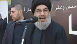 Liban : le Hezbollah visé par un attentat