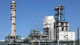 Stratégie énergétique et urgence d'en finir avec l'économie de casino algérienne