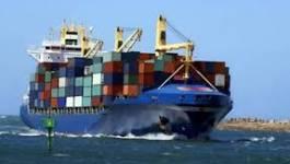 """Mesure d'urgence financière: rétablir """"l'importation sans paiement"""""""