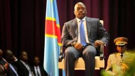 RD Congo : Président, les Congolais ne sont pas de moutons !